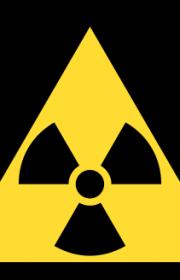 Měření radonu ve stavbách