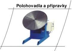 Zařízení pro svařování a navařování