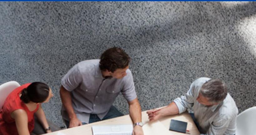 Nezávislé ověřování – Služby v oblasti technické podpory a konzultací