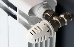 Montáž ústředního topení, výměna radiátorů, rozvody - topenářské práce