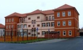 Městský úřad Čáslav