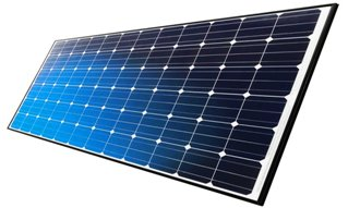 Solární kolektory Brno