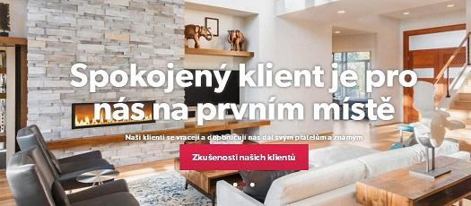 Realitní kancelář Opava s výbornými referencemi a doporučením