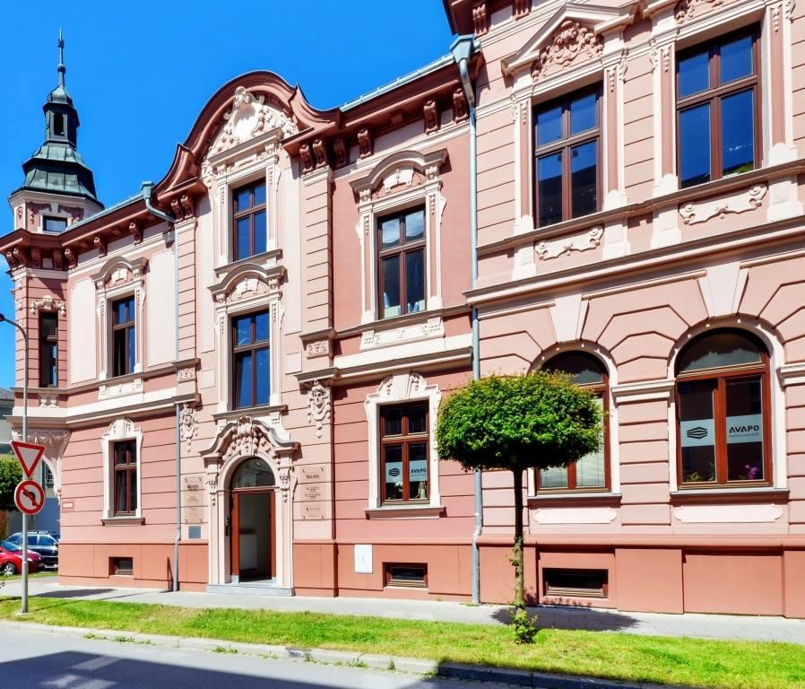 Realitní kancelář Opava - dobré recenze od klientu
