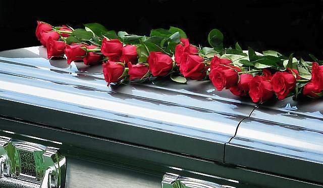 Pohřební služba, pohřby, kremace, smuteční oznámení, Moravská Třebová