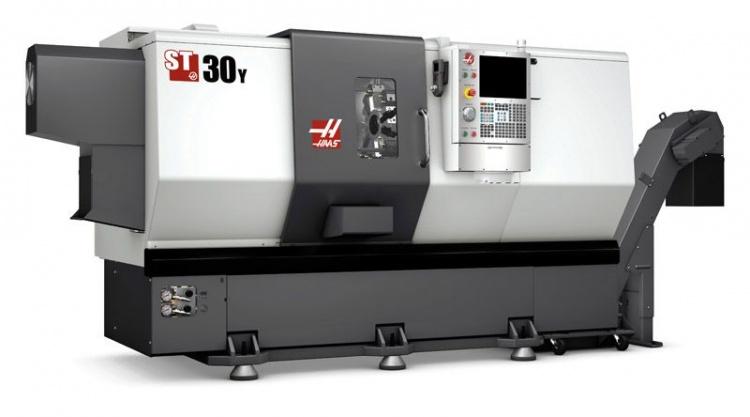 Obrábění na CNC – nabídka volné kapacity