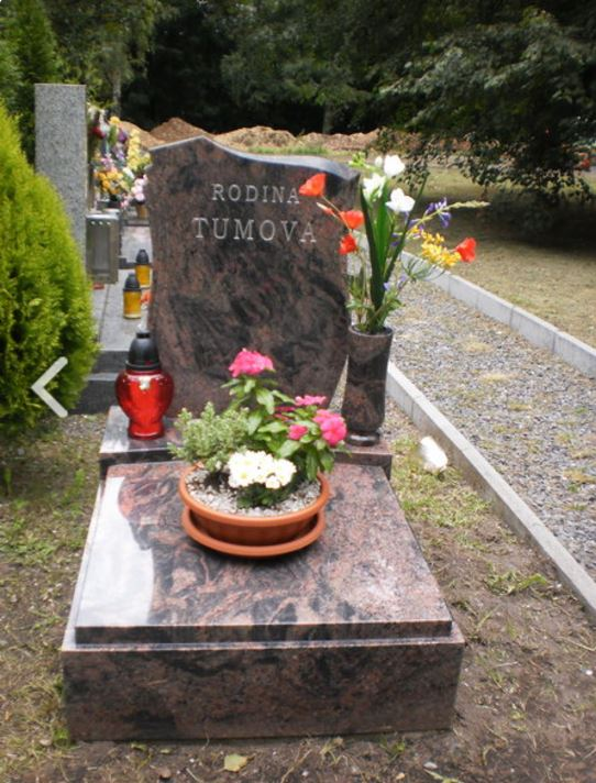 Pohřební služba Příbram – důstojné a pietní rozloučení