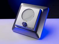 Chytrý a spolehlivý termostat DeviregTM550