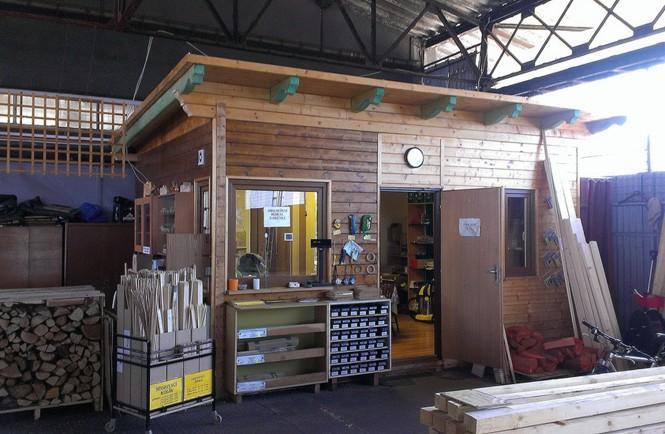 Prodej obkladových a podlahových palubek, terasových prken - kvalita za přijatelnou cenu