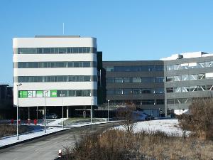 Vzduchotechnické systémy Liberec