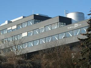 Vzduchotechnické systémy Liberec - Generální opravy, renovace, přestavby