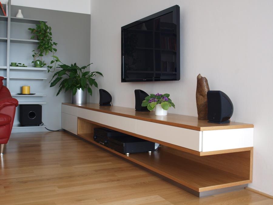 Michal Pavlík, rodinná firma, výroba nábytku