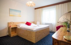 Pobyt v hotelu zdarma Štramberk, Beskydy