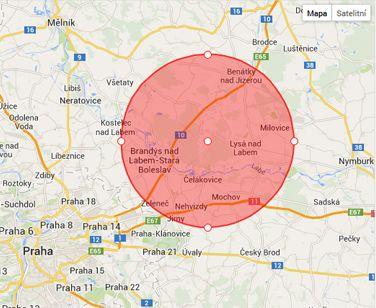 Plánování reklamních kampaní Ostrava, Praha