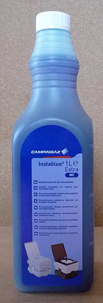 Instablue