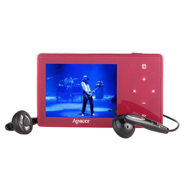 Prodej PC notebooky navigace fotoaparáty telefony televize mp3
