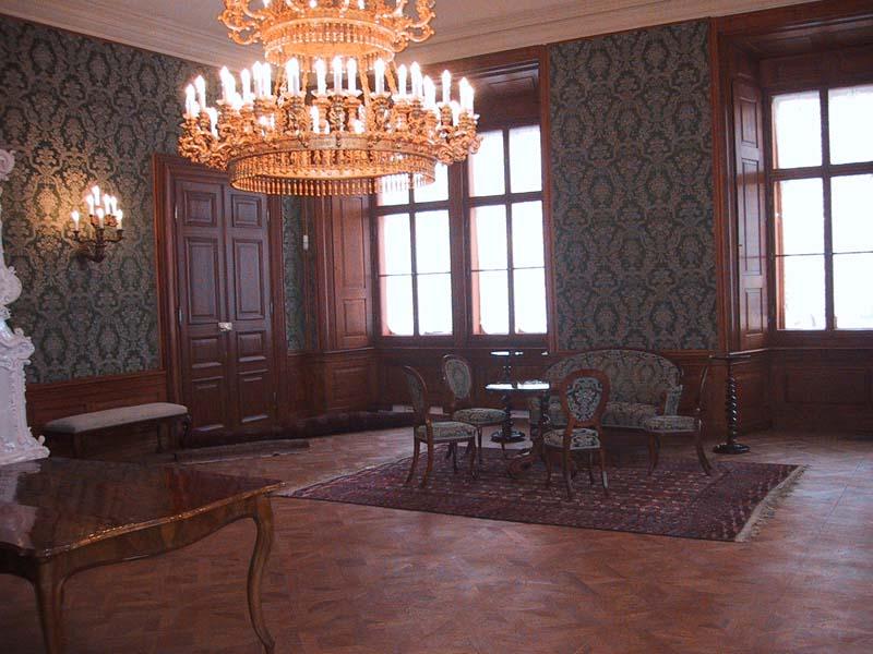 Realizace staveb, inženýrské práce ve stavebnictví, stavební dozor, Praha