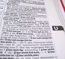 Překlady textů z nizozemštiny do češtiny Brno, Olomouc