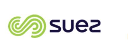 Facility management a služby od SUEZ Využití zdrojů a.s. - ušetříme Vám starosti