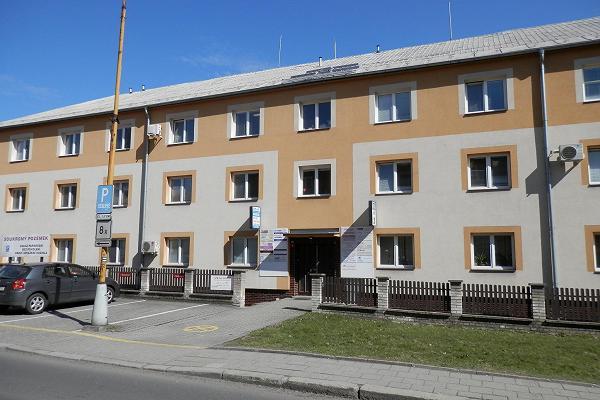 Vedení, zpracování podvojného účetnictví Havířov, Ostrava