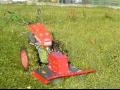 Návrh, založení a údržba trávníku Ostrava