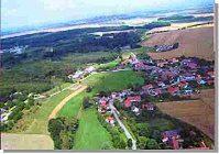Obec Lejšovka, okres Hradec Králové, Mikroregion Černilovsko