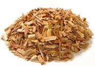 Štěpkování - likvidace odpadu z kácení a ořezů stromů