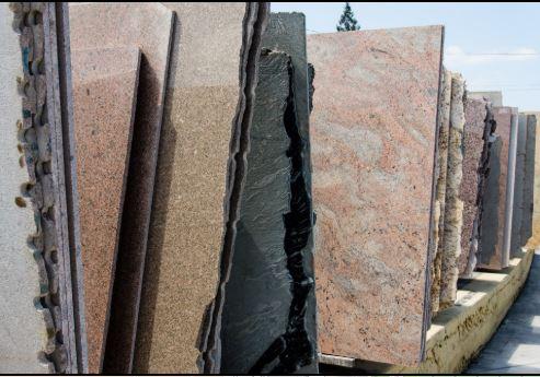 Kamenictví Vratimov - kamenické služby