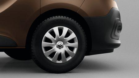 Renault Servis Kladno – prvotřídní nabídka služeb