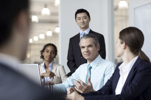 Permanent Placement – vyhledávání vhodných kandidátů na Vaše pracovní místa