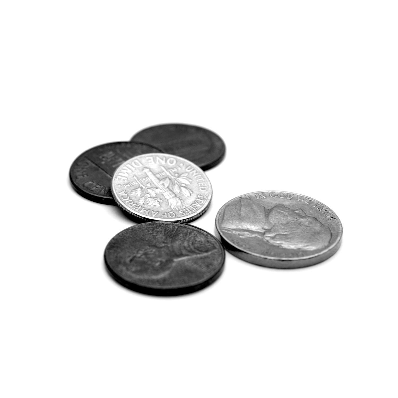 Řešení v oblasti lidských zdrojů – úspora financí a času