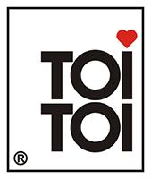 Veřejné automatické toalety prodej Slaný –TOI TOI
