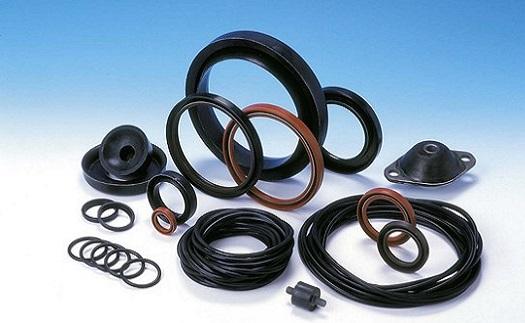 Kvalitní těsnění Opava - prodej gufer, manžet, stíracích kroužků, těsnění a o-kroužků v různých materiálech