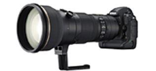 Astro CCD kamery prodej Praha