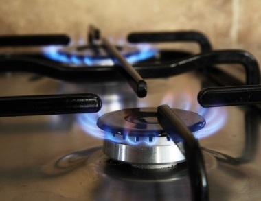 Pravidelné revize plynových zařízení, spotřebičů a tlakových zařízení