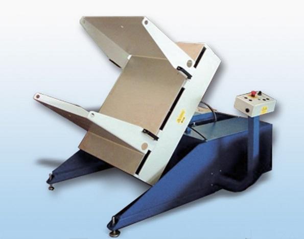 Výroba, sestavení montážních celků - strojní celky, dopravníky, manipulátory