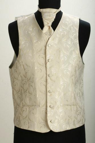Pánské obleky na svatbu Rožnov, Vsetín - půjčovna