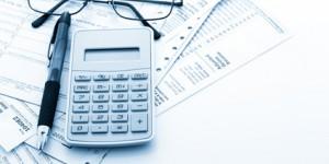 Zpracování roční účetní závěrky a inventarizace zůstatků Praha