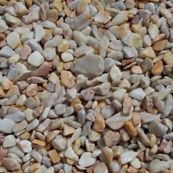 Okrasné kameny pro dům i na zahradu Olomouc - prodej