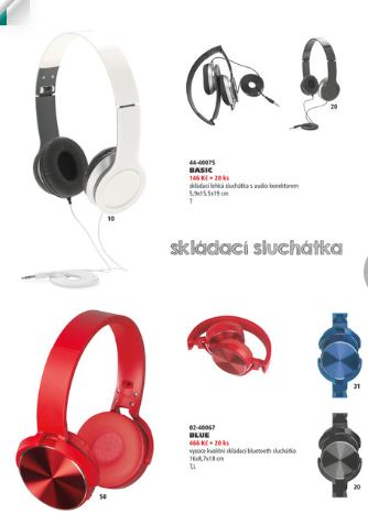 Výroba a prodej propagačních a dárkových předmětů Praha - včetně reklamního potisku