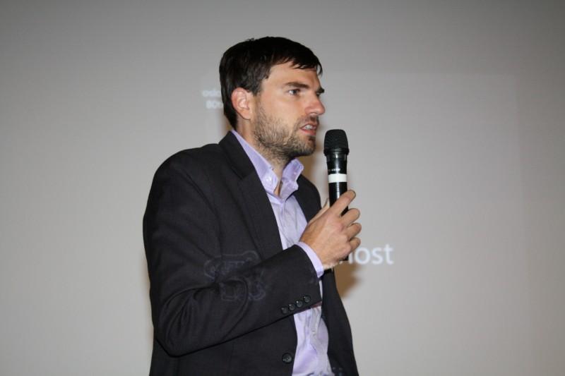 Intenzivní týdenní kurz obchodní ruštiny pro podnikatele Praha
