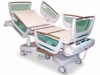 Spotřební zdravotní materiál, desinfekce, nábytek