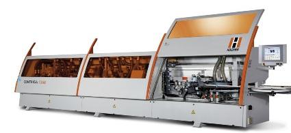 CNC kovoobráběcí stroje, soustruhy - instalace, montáž i generální opravy