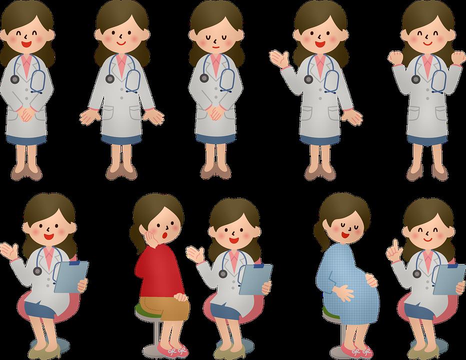 Ordinace praktického lékaře pro dospělé, interní ambulance, Praha