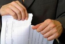 Skartace a likvidace dokumentů pro právnické i fyzické osoby
