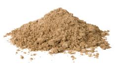 Lomy, kamenolomy, štěrkovny, pískovny v České republice – kvalitní písek a štěrk
