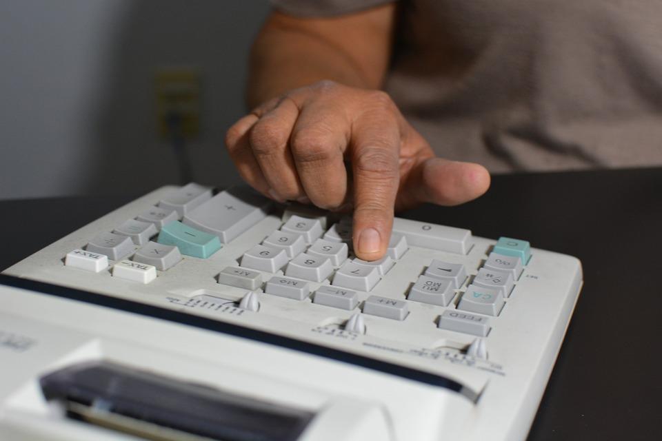 Vedení mzdové agendy Praha – více času na Vaše podnikání