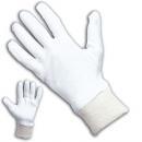 Výroba, prodej textilní pracovní rukavice Ostrava