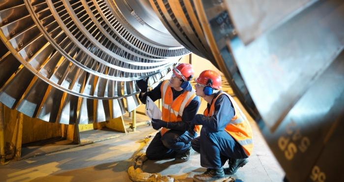 Exportní projekty financované bankou – nezávislé posouzení pro získání úvěru