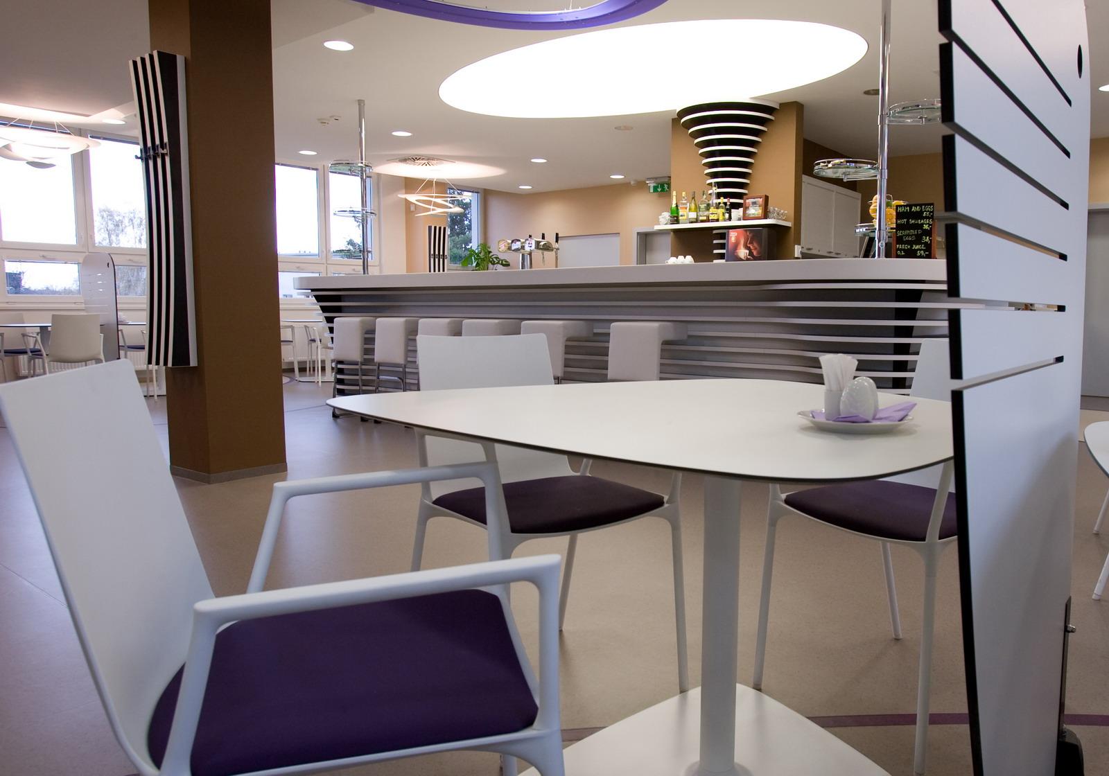 Restaurace AIR KLUB Praha 6 Ruzyně